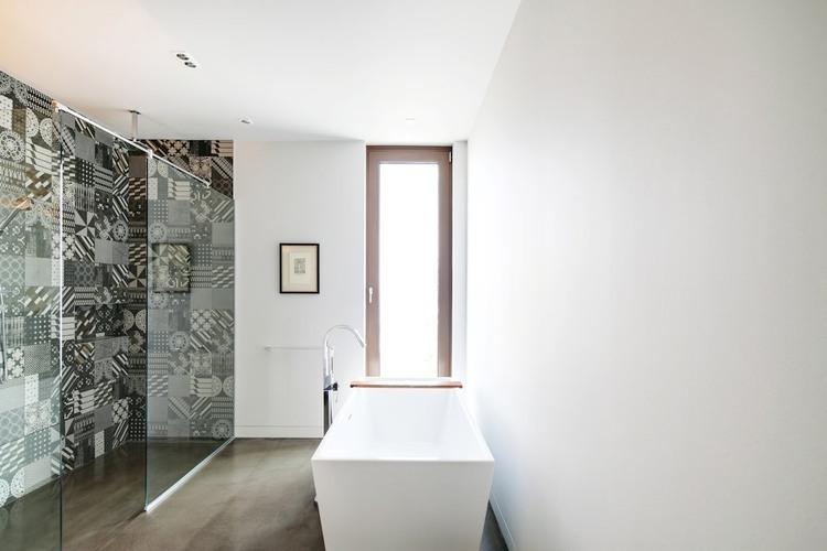 015-grands-jardins-residence-bourgeois-lechasseur-architectes