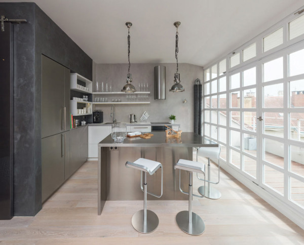 Grey-Loft-OOOOX-10-kitchen-600x484