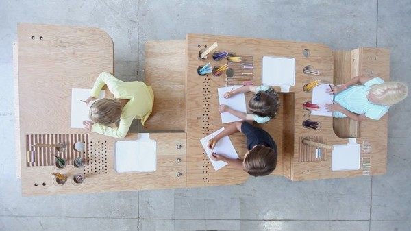Innovative-Table-for-Adults-and-Kids-of-All-Ages-2-600x337