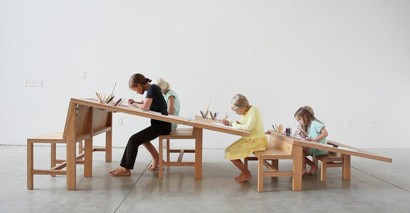 Innovative-Table-for-Adults-and-Kids-of-All-Ages