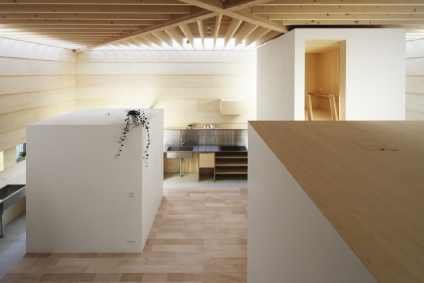 Light-Walls-House-2
