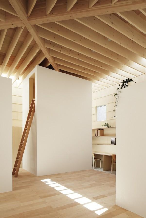 Light-Walls-House-3
