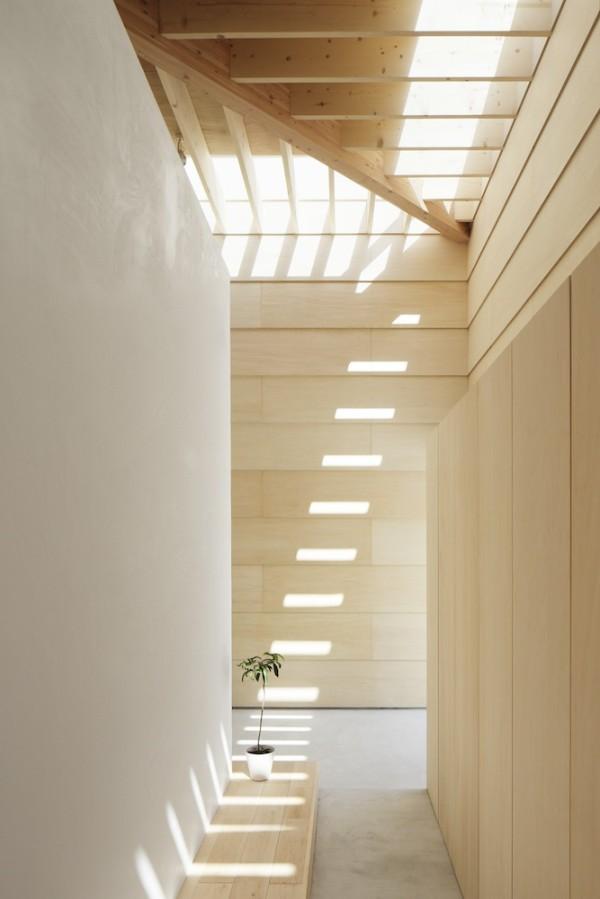 Light-Walls-House-4