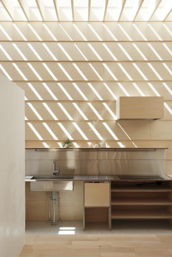 Light-Walls-House-7