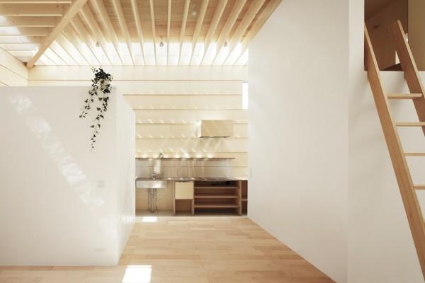 Light-Walls-House-8