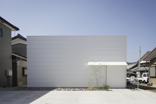 Light-Walls-House-9