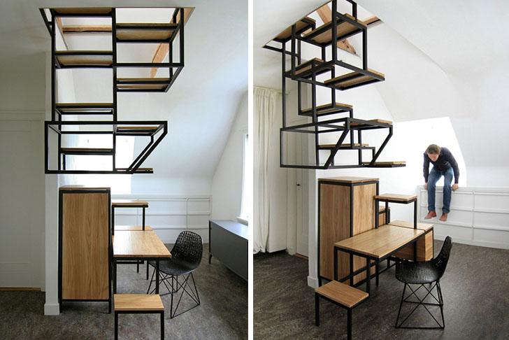 Mieke-Meijer-Suspended-Stairs-Storage-3