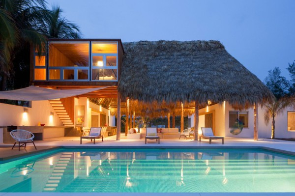 costa azul house 8