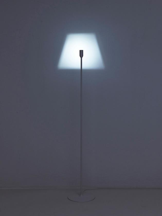 yoy_light 1