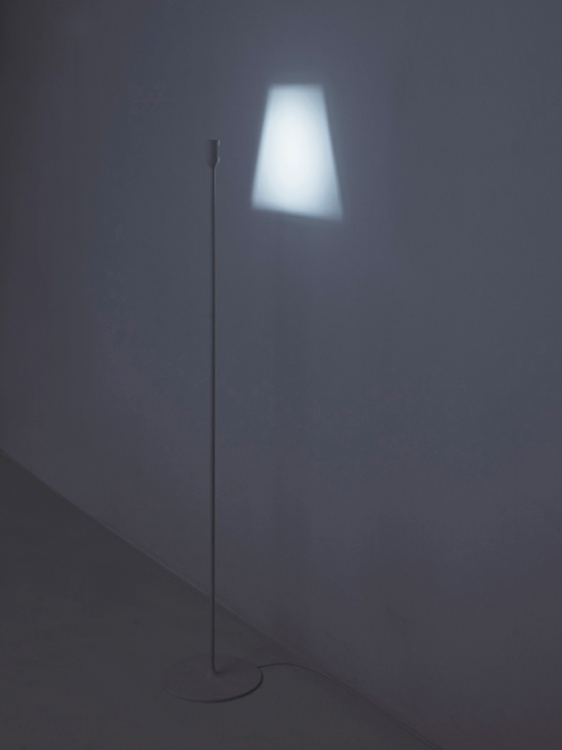 yoy_light 3
