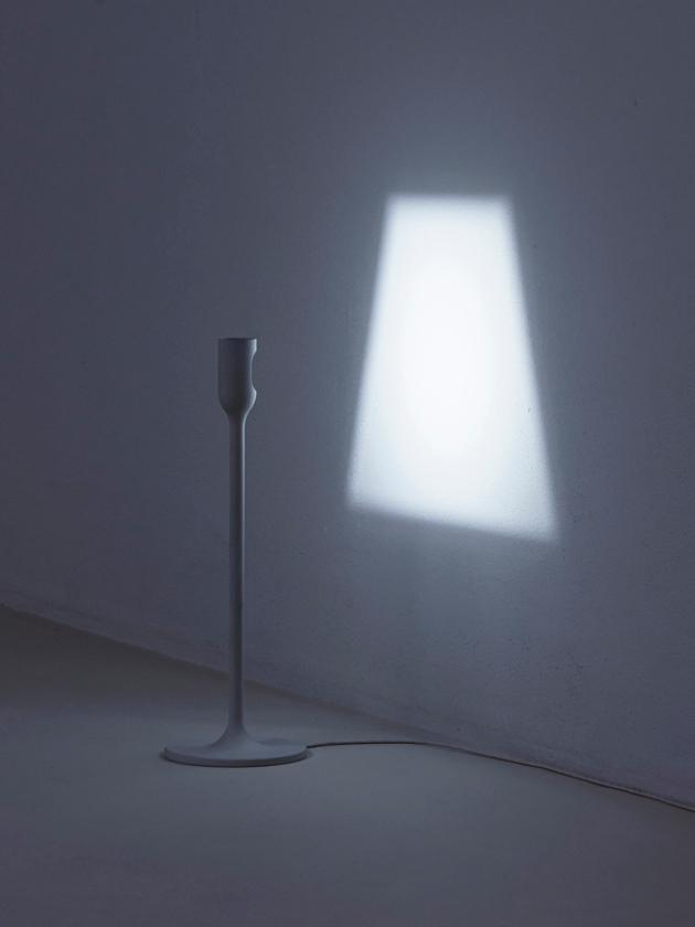 yoy_light 5