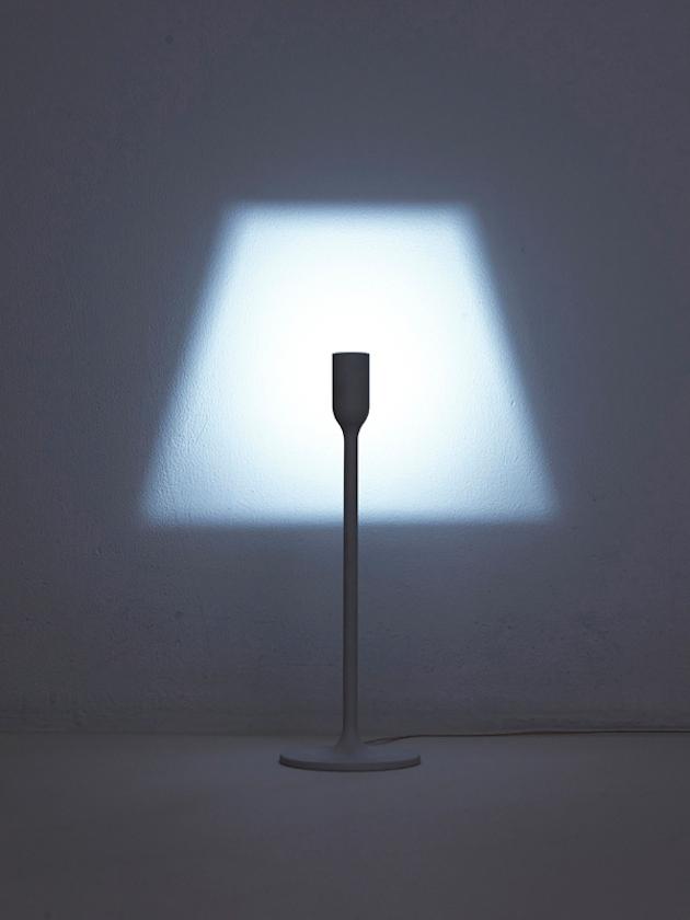 yoy_light 6