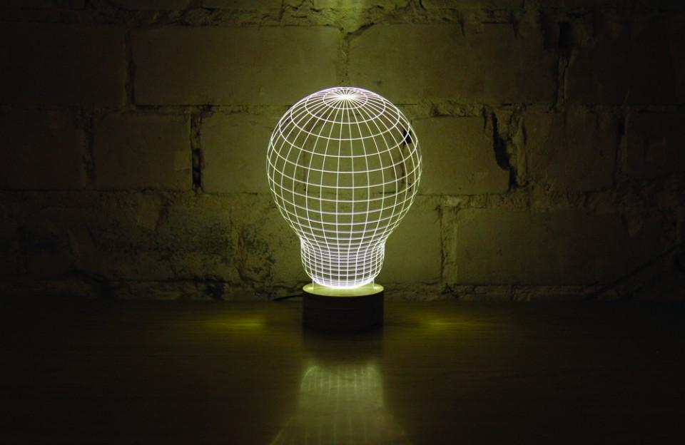 bulbing 2