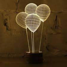 bulbing 3