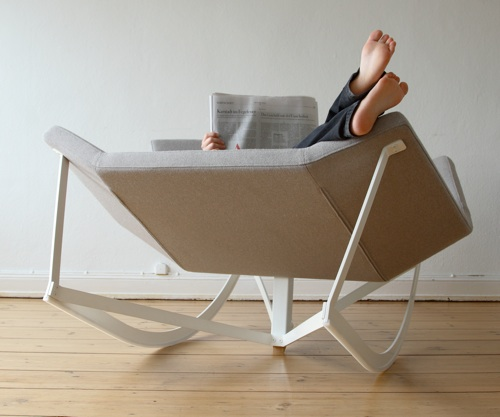 chair-6