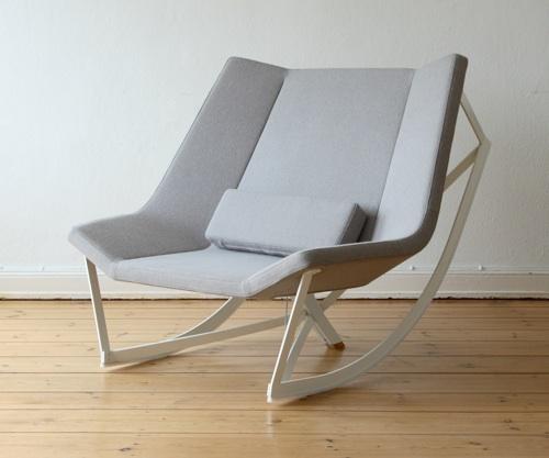 chair-9