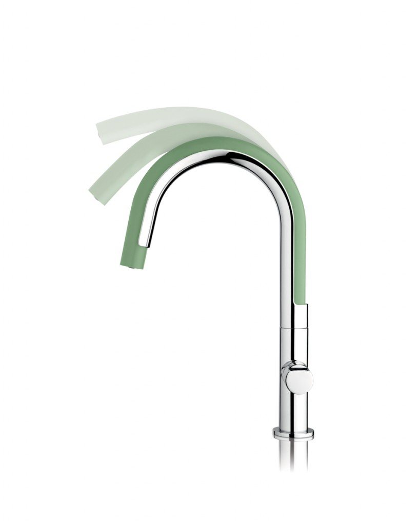 cook faucet 1