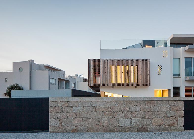 house in porto 10
