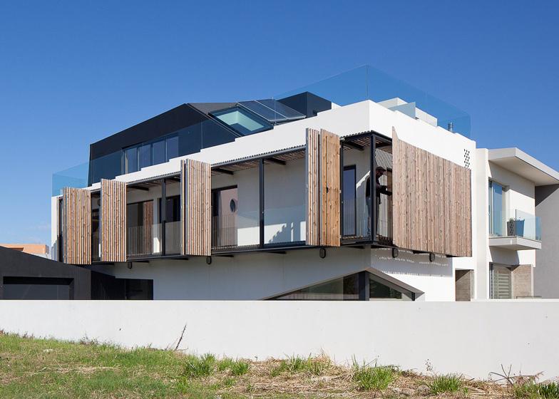 house in porto 2