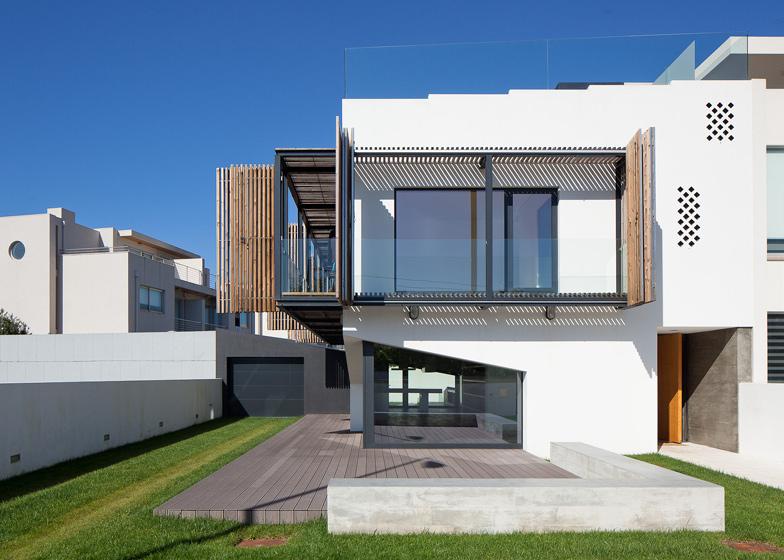 house in porto 3