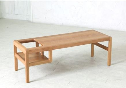 table-perfect-for-kids2
