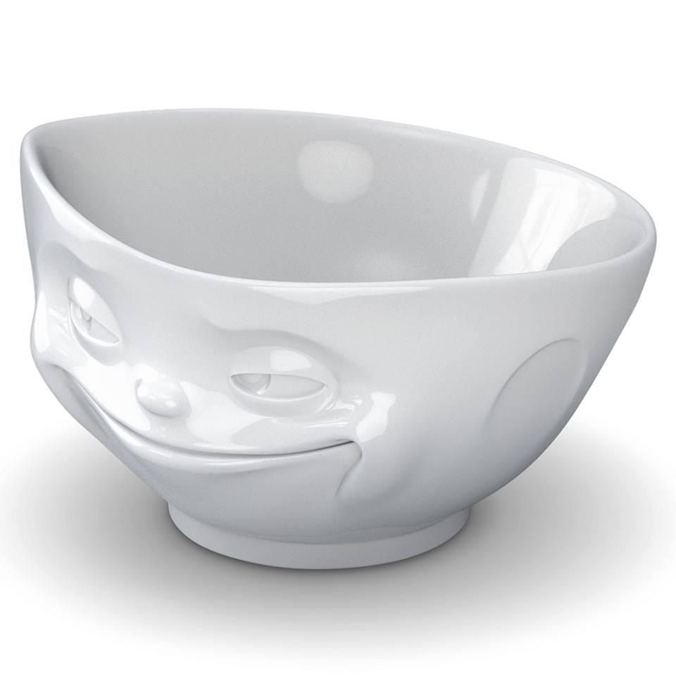 Tassen design : Tassen cups and bowls