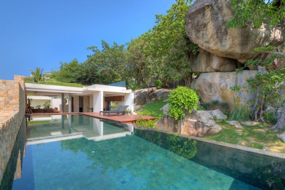 thailand villa 1