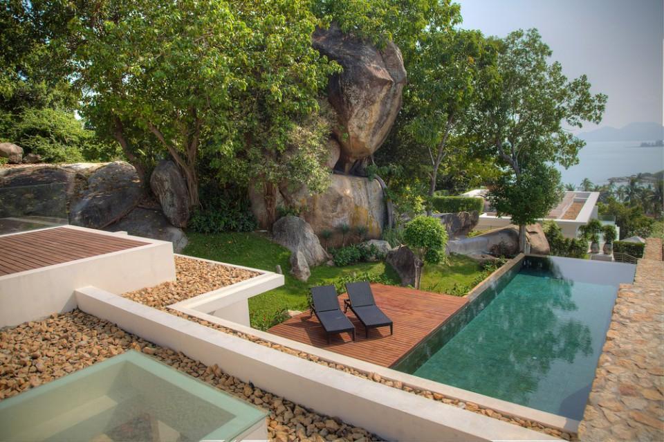 thailand villa 2