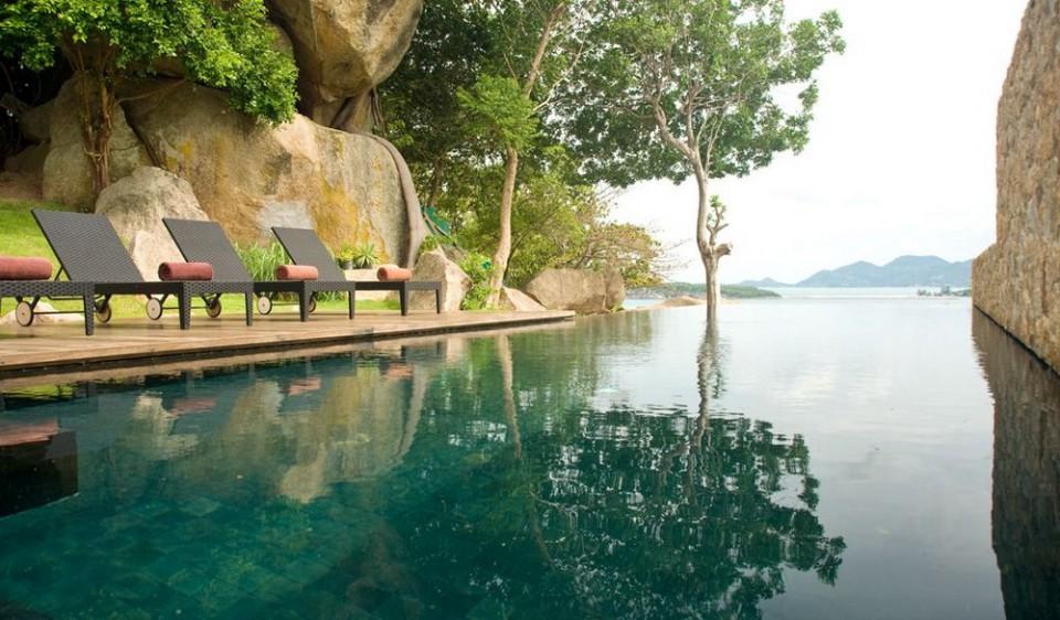 thailand villa 3