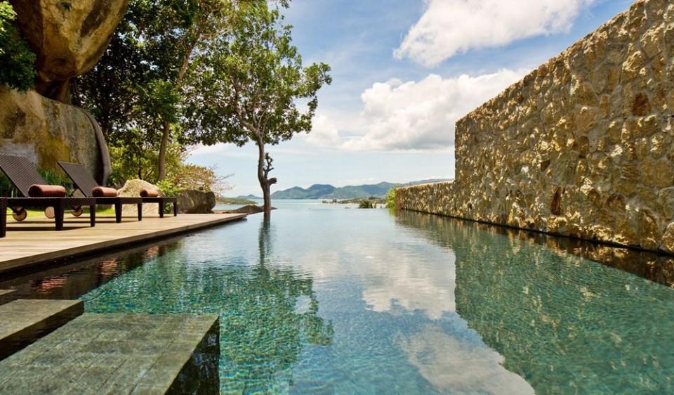 thailand villa 4