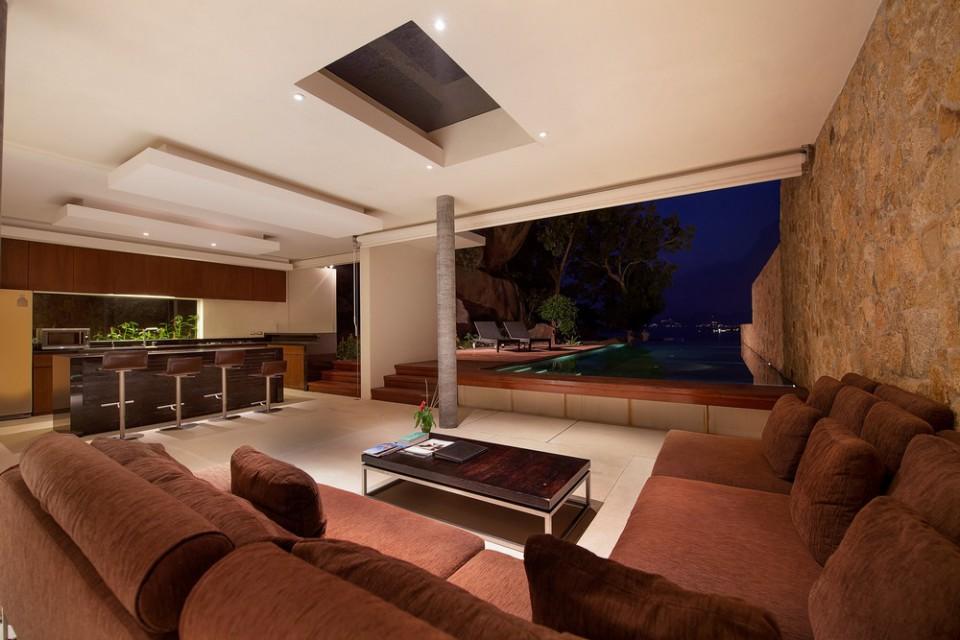 thailand villa 7