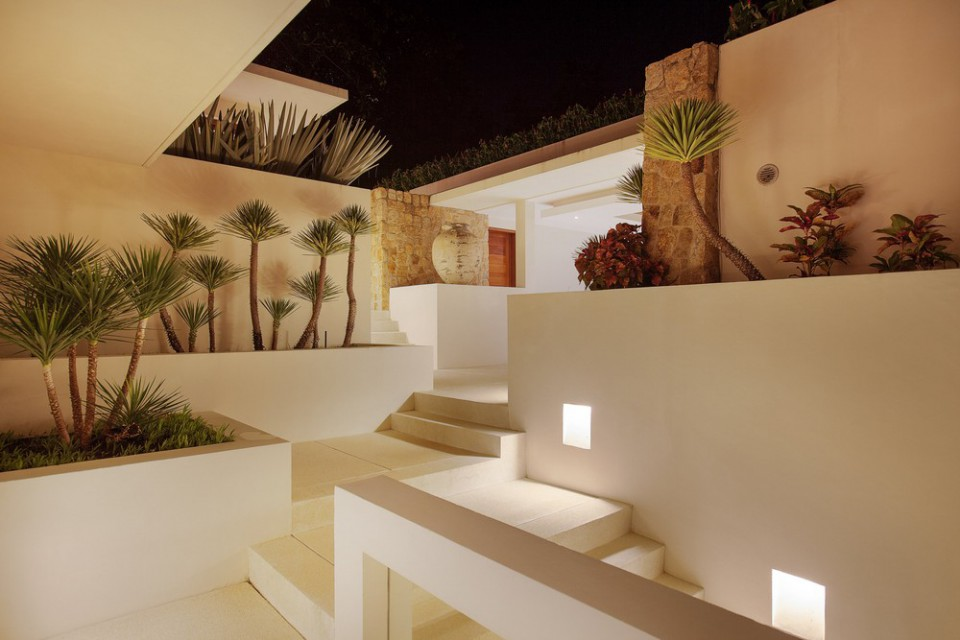thailand villa 8