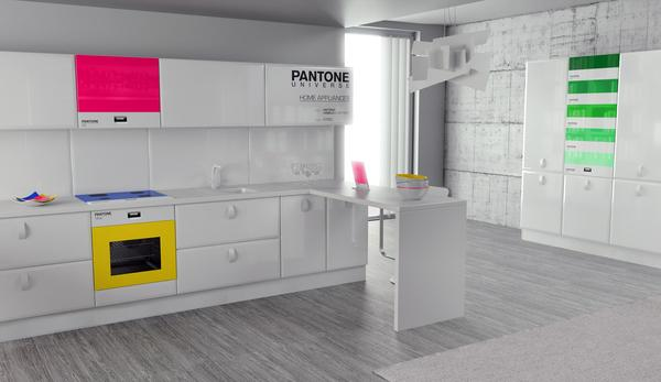 Bold-Pantone-Inspired-Kitchen-1
