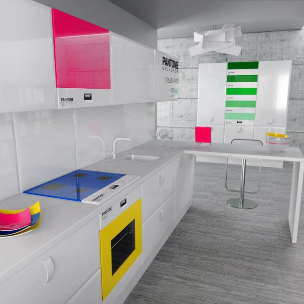 Bold-Pantone-Inspired-Kitchen-2