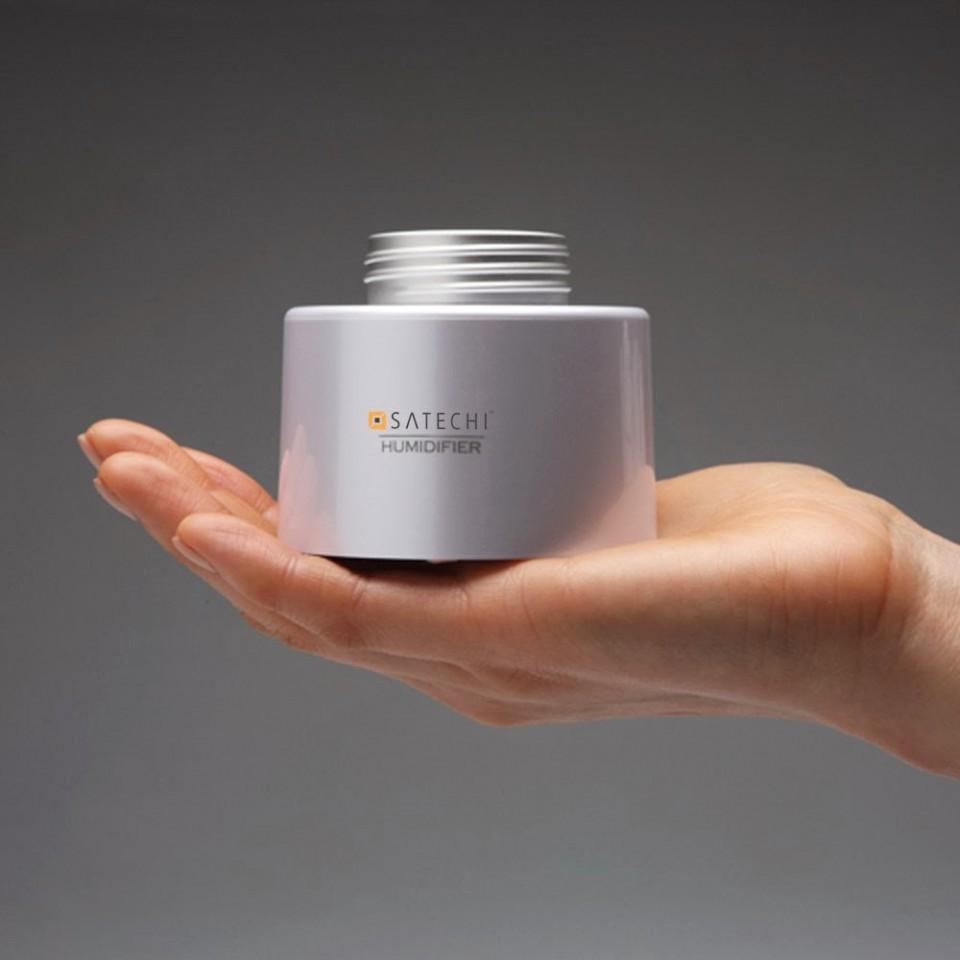 USB Humidifier 3