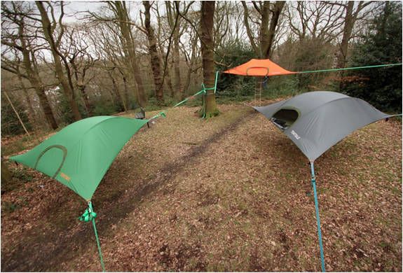tentsile-stingray-tent-2