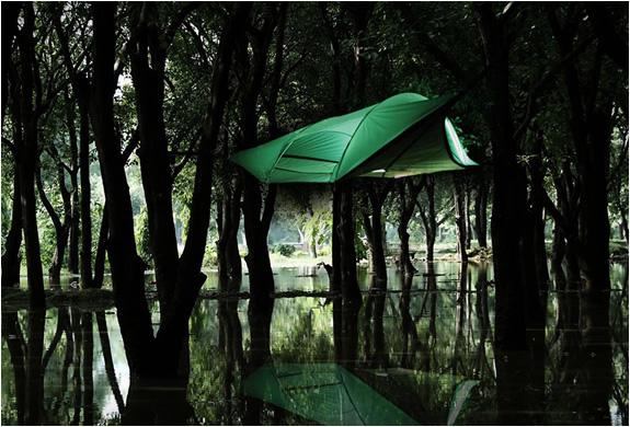 tentsile-stingray-tent-3