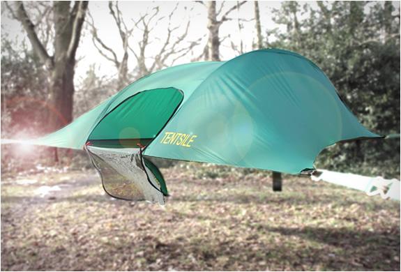tentsile-stingray-tent-4