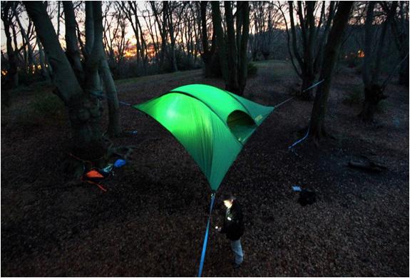 tentsile-stingray-tent-5