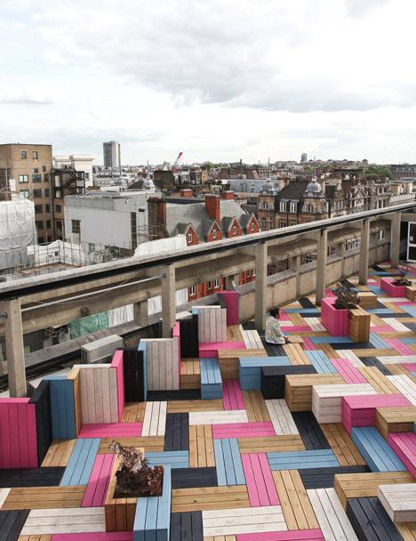 LCF-Rooftop-by-Studio-Weave_dezeen_1