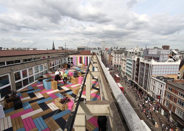 LCF-Rooftop-by-Studio-Weave_dezeen_ss_5
