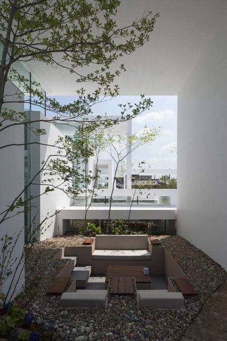 UID house japan 10