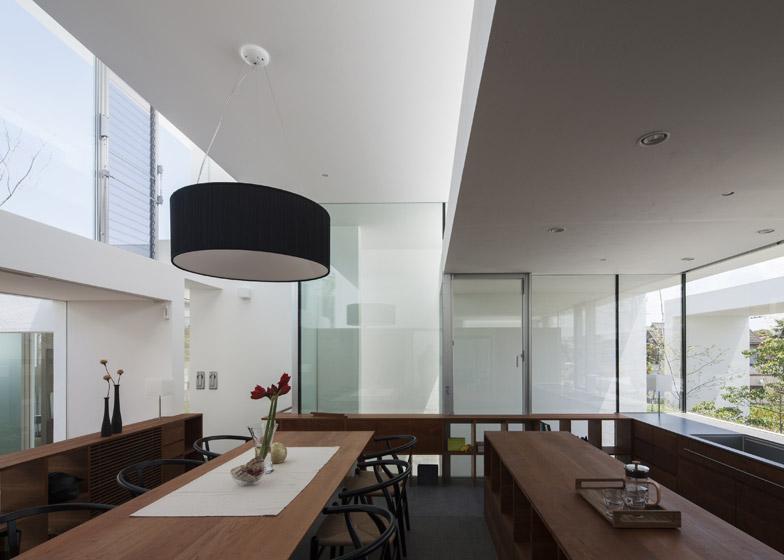 UID house japan 4
