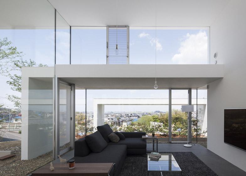 UID house japan 5