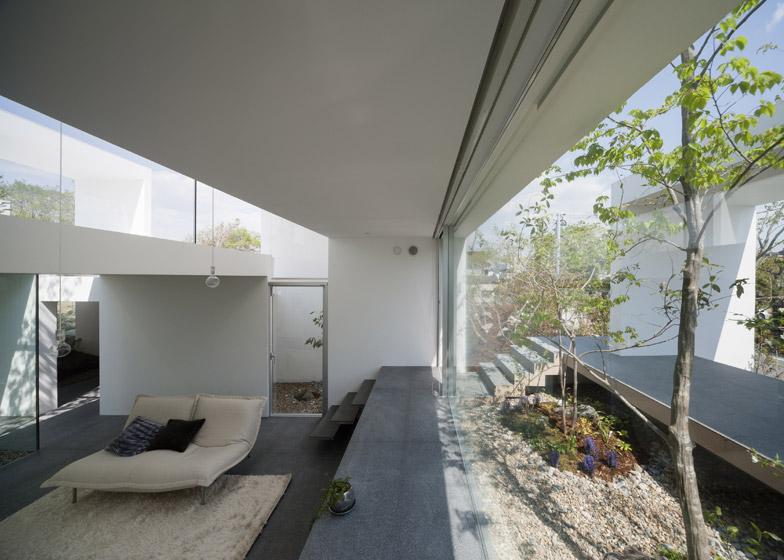 UID house japan 6