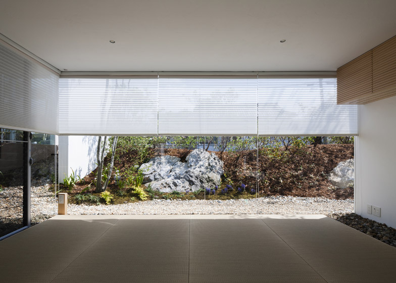 UID house japan 7