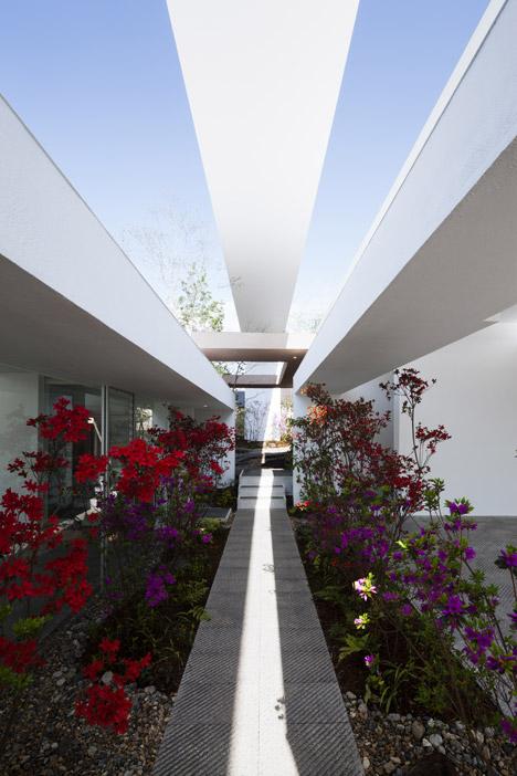 UID house japan 9