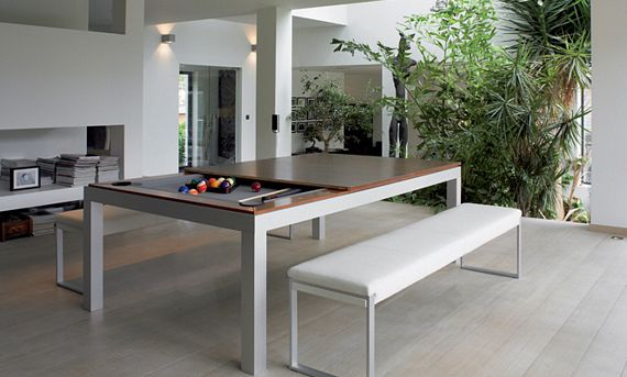 Fusion-Pool-Tables-2