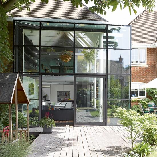 Glass-house-Livingetc-House-Tour