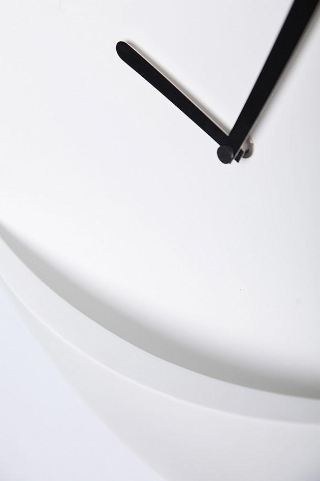 Kangaroo_clock_02